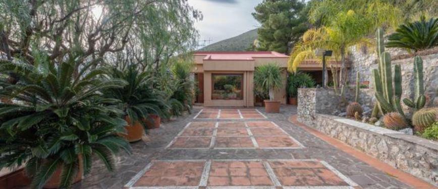Villa in Affitto a Palermo (Palermo) - Rif: 26781 - foto 2