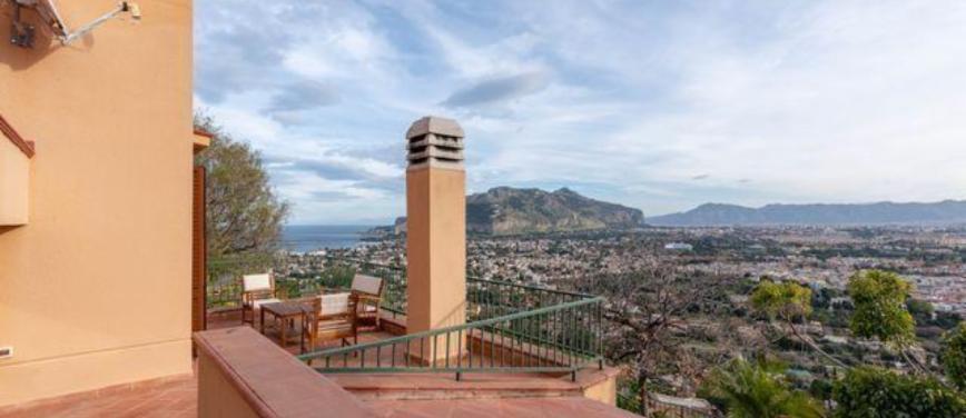 Villa in Affitto a Palermo (Palermo) - Rif: 26781 - foto 3