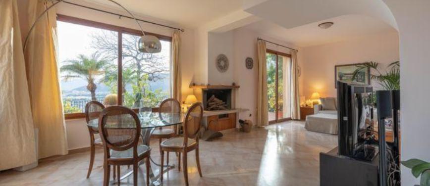 Villa in Affitto a Palermo (Palermo) - Rif: 26781 - foto 7