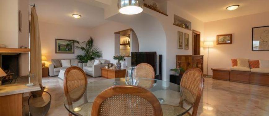 Villa in Affitto a Palermo (Palermo) - Rif: 26781 - foto 8