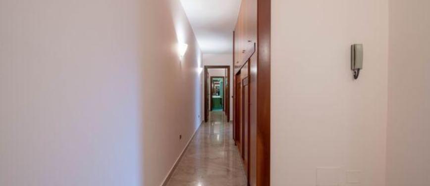 Villa in Affitto a Palermo (Palermo) - Rif: 26781 - foto 11
