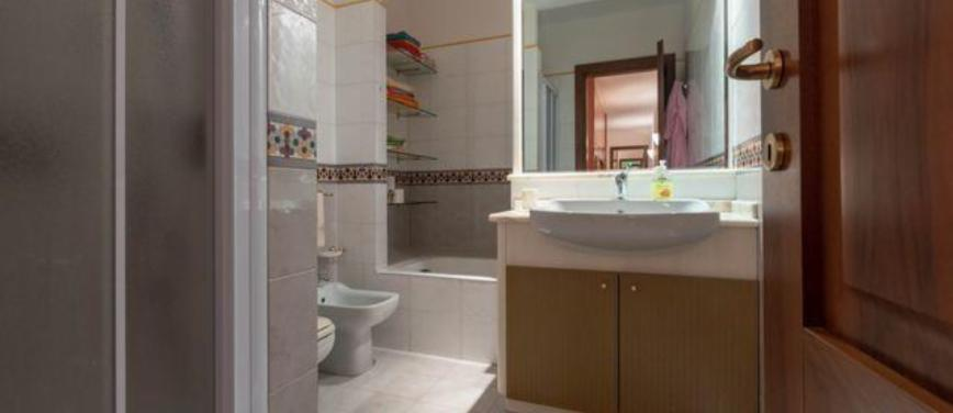 Villa in Affitto a Palermo (Palermo) - Rif: 26781 - foto 12