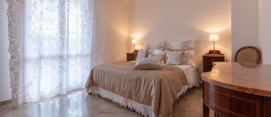 Villa in Affitto a Palermo (Palermo) - Rif: 26781 - foto 13
