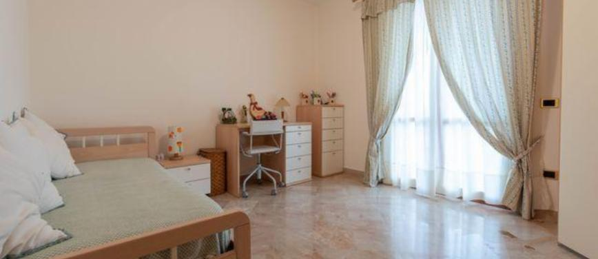 Villa in Affitto a Palermo (Palermo) - Rif: 26781 - foto 14
