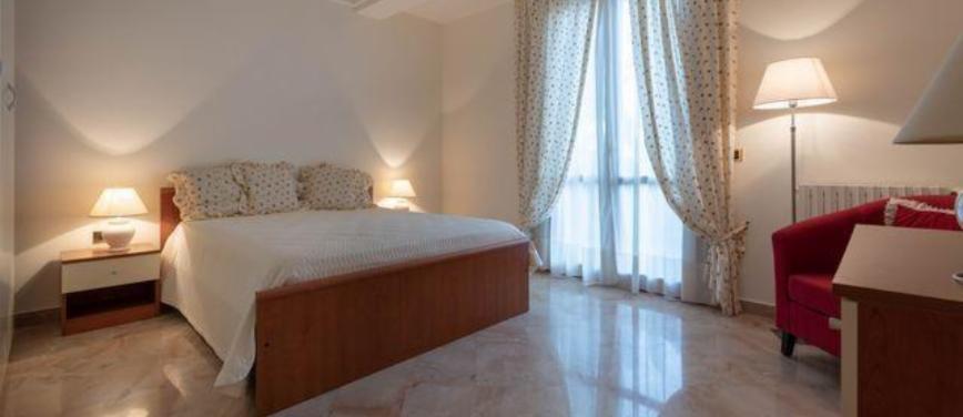 Villa in Affitto a Palermo (Palermo) - Rif: 26781 - foto 15