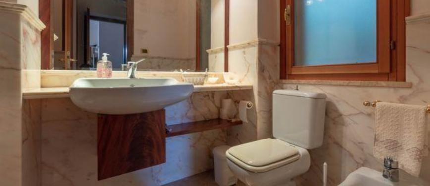Villa in Affitto a Palermo (Palermo) - Rif: 26781 - foto 17