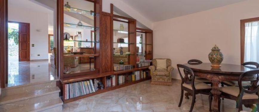 Villa in Affitto a Palermo (Palermo) - Rif: 26781 - foto 18