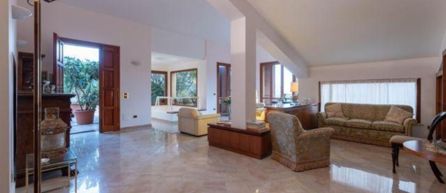 Villa in Affitto a Palermo (Palermo) - Rif: 26781 - foto 19
