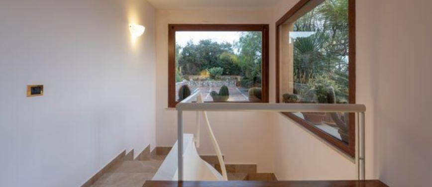 Villa in Affitto a Palermo (Palermo) - Rif: 26781 - foto 20