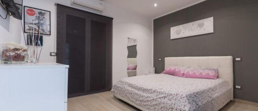 Appartamento in Vendita a Palermo (Palermo) - Rif: 26783 - foto 1