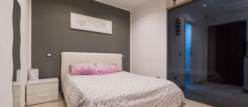 Appartamento in Vendita a Palermo (Palermo) - Rif: 26783 - foto 2