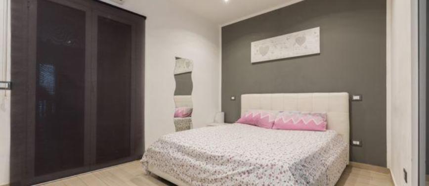 Appartamento in Vendita a Palermo (Palermo) - Rif: 26783 - foto 3