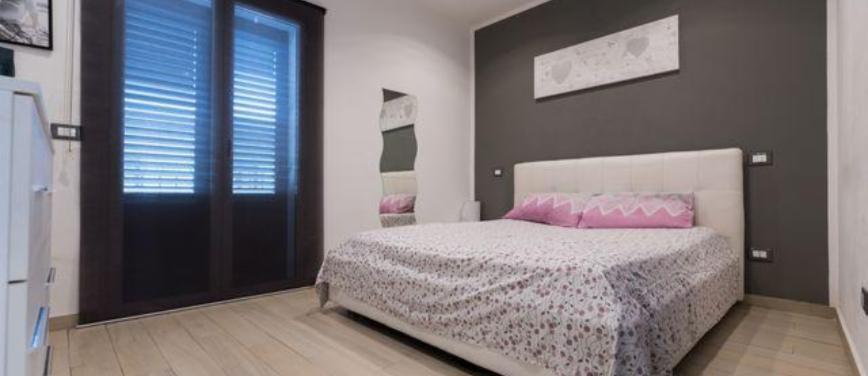 Appartamento in Vendita a Palermo (Palermo) - Rif: 26783 - foto 4