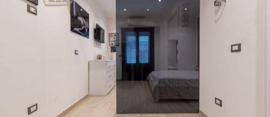 Appartamento in Vendita a Palermo (Palermo) - Rif: 26783 - foto 5