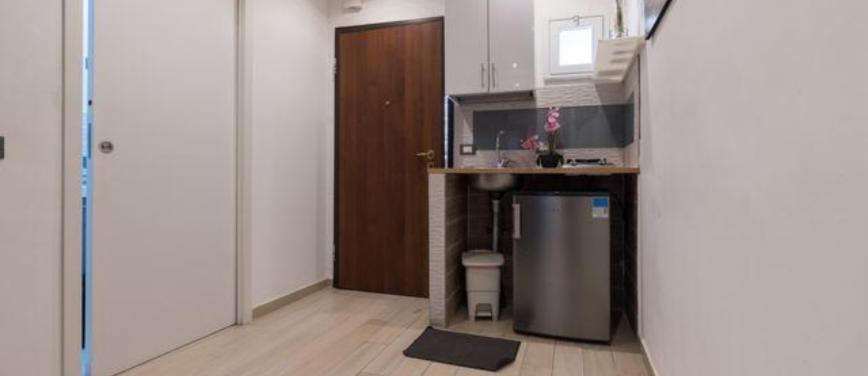 Appartamento in Vendita a Palermo (Palermo) - Rif: 26783 - foto 6