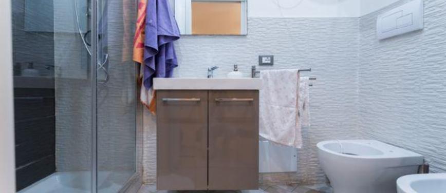 Appartamento in Vendita a Palermo (Palermo) - Rif: 26783 - foto 8