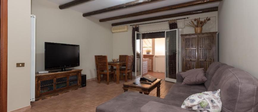 Appartamento in Vendita a Palermo (Palermo) - Rif: 26786 - foto 1