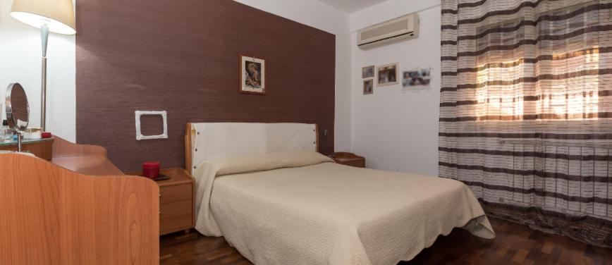 Appartamento in Vendita a Palermo (Palermo) - Rif: 26786 - foto 2
