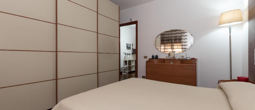 Appartamento in Vendita a Palermo (Palermo) - Rif: 26786 - foto 3
