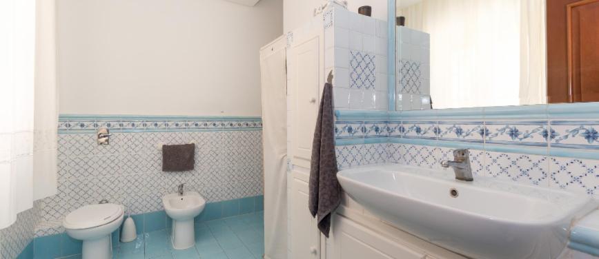 Appartamento in Vendita a Palermo (Palermo) - Rif: 26786 - foto 4