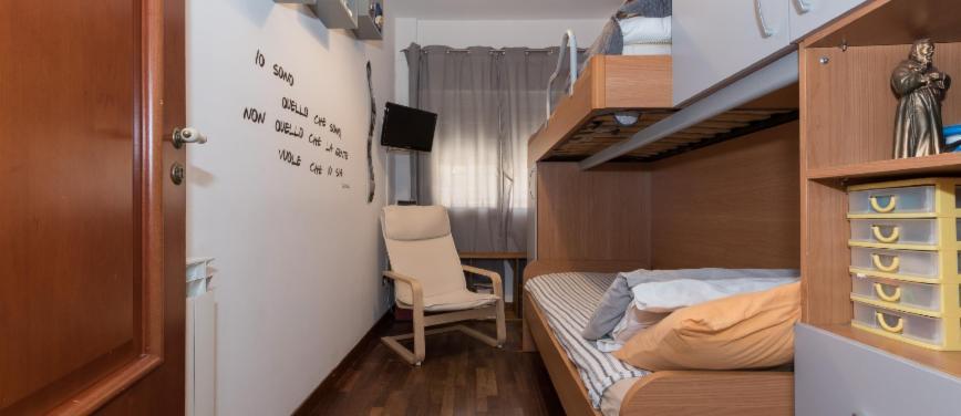 Appartamento in Vendita a Palermo (Palermo) - Rif: 26786 - foto 5