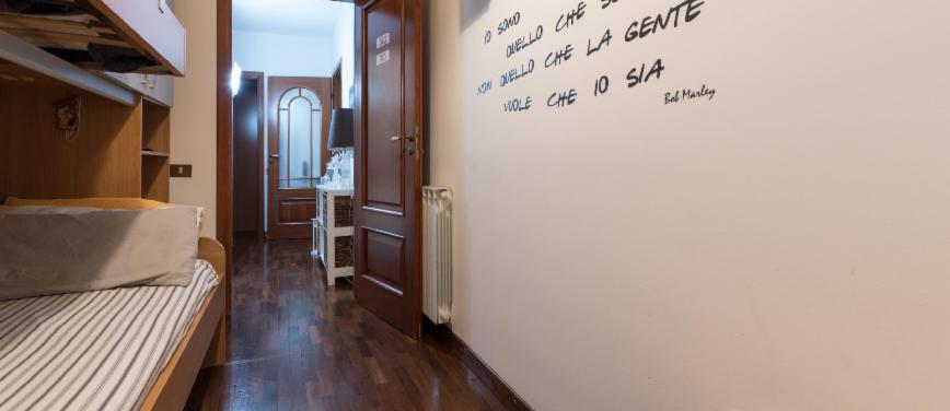 Appartamento in Vendita a Palermo (Palermo) - Rif: 26786 - foto 6