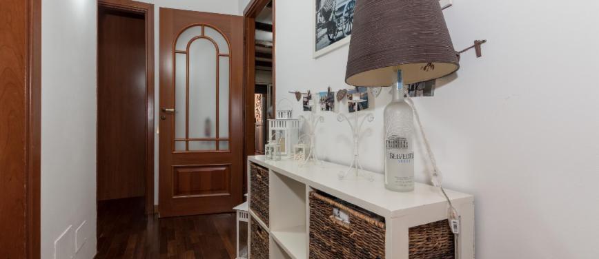 Appartamento in Vendita a Palermo (Palermo) - Rif: 26786 - foto 7