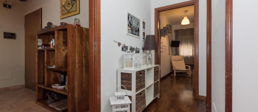 Appartamento in Vendita a Palermo (Palermo) - Rif: 26786 - foto 8