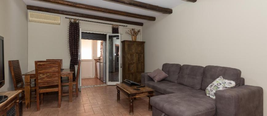 Appartamento in Vendita a Palermo (Palermo) - Rif: 26786 - foto 9