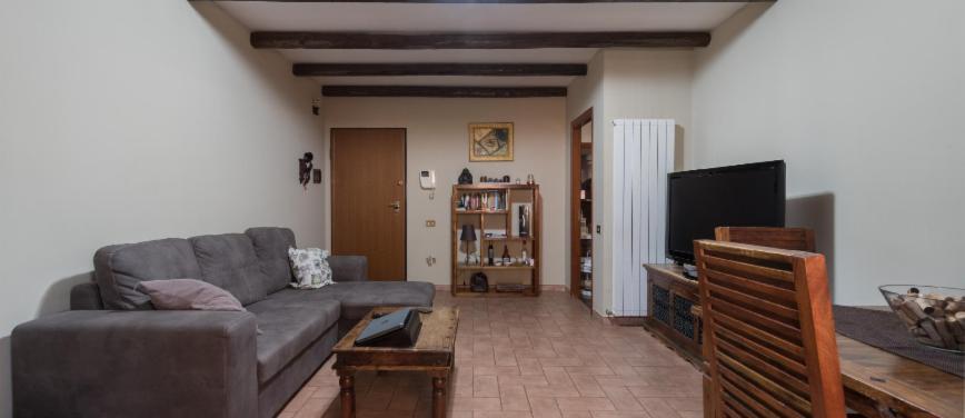 Appartamento in Vendita a Palermo (Palermo) - Rif: 26786 - foto 10