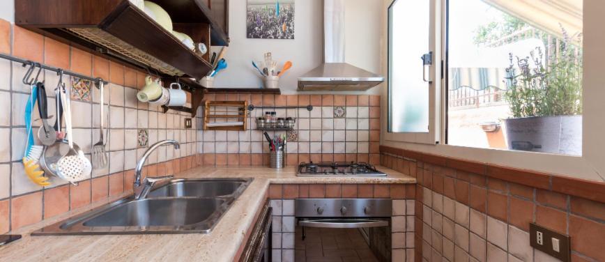 Appartamento in Vendita a Palermo (Palermo) - Rif: 26786 - foto 11