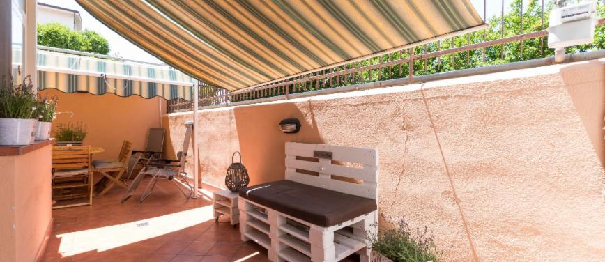 Appartamento in Vendita a Palermo (Palermo) - Rif: 26786 - foto 12