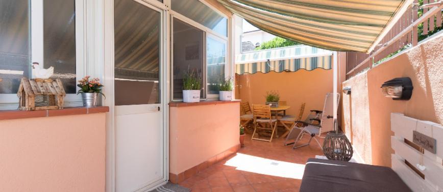 Appartamento in Vendita a Palermo (Palermo) - Rif: 26786 - foto 13