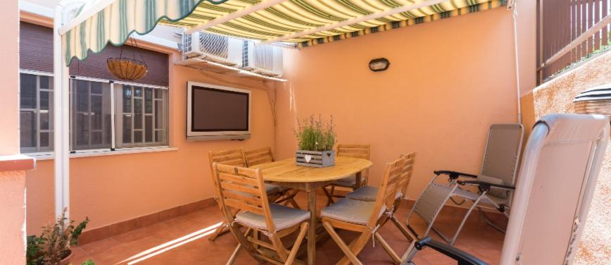 Appartamento in Vendita a Palermo (Palermo) - Rif: 26786 - foto 14