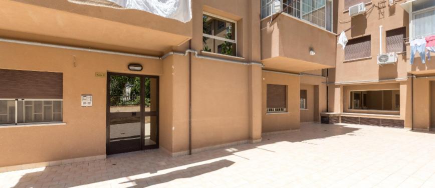 Appartamento in Vendita a Palermo (Palermo) - Rif: 26786 - foto 15