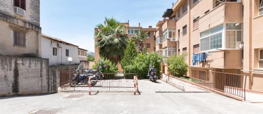 Appartamento in Vendita a Palermo (Palermo) - Rif: 26786 - foto 17