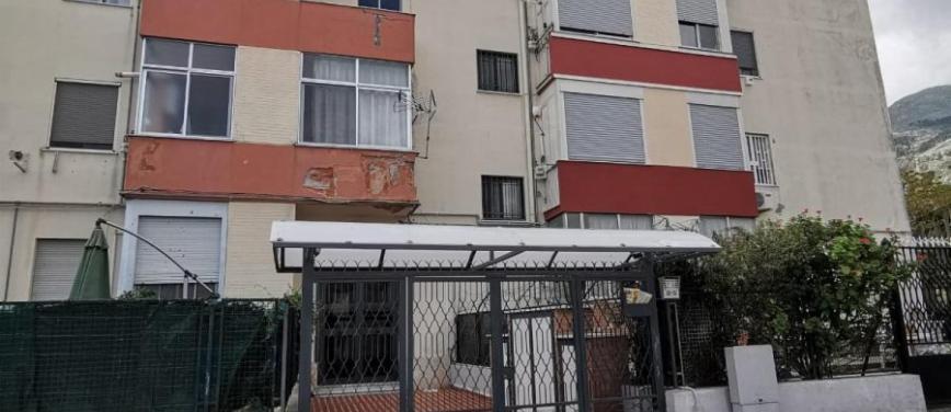 Appartamento in Vendita a Palermo (Palermo) - Rif: 26787 - foto 1
