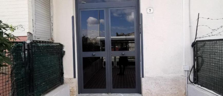 Appartamento in Vendita a Palermo (Palermo) - Rif: 26787 - foto 2