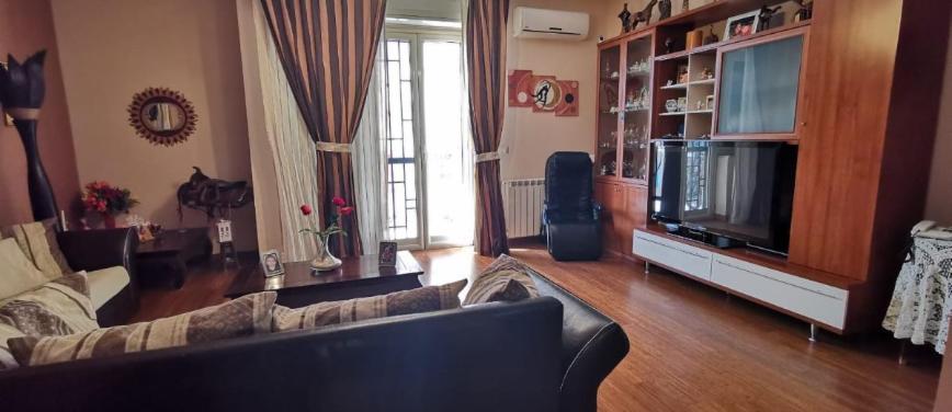 Appartamento in Vendita a Palermo (Palermo) - Rif: 26787 - foto 3