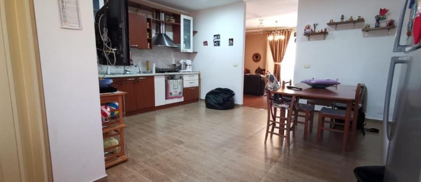 Appartamento in Vendita a Palermo (Palermo) - Rif: 26787 - foto 4