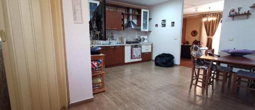 Appartamento in Vendita a Palermo (Palermo) - Rif: 26787 - foto 5