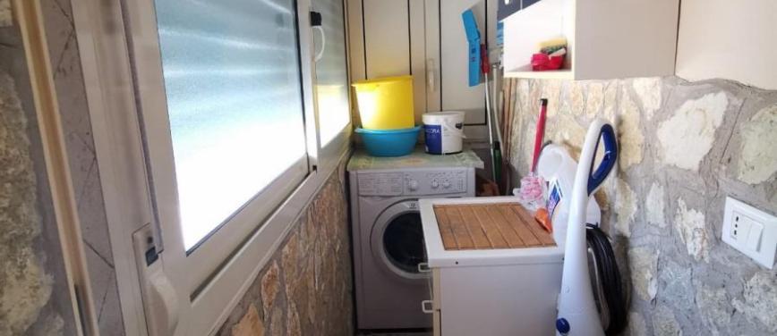 Appartamento in Vendita a Palermo (Palermo) - Rif: 26787 - foto 7