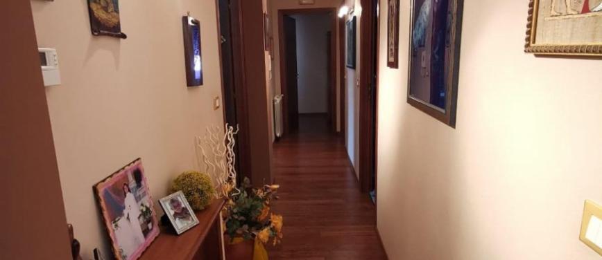 Appartamento in Vendita a Palermo (Palermo) - Rif: 26787 - foto 8