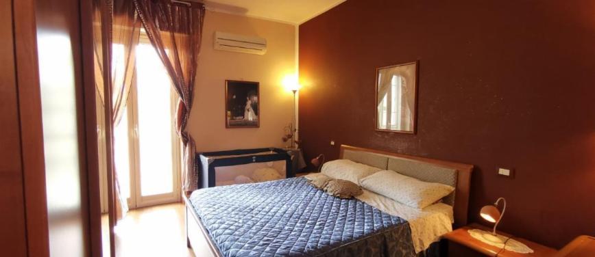 Appartamento in Vendita a Palermo (Palermo) - Rif: 26787 - foto 9