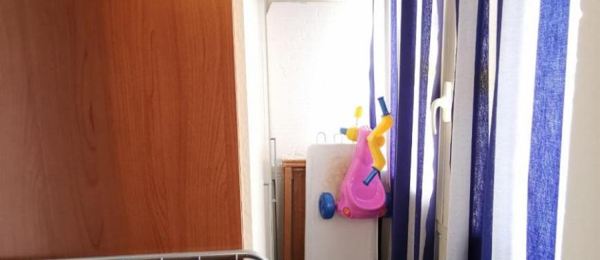 Appartamento in Vendita a Palermo (Palermo) - Rif: 26787 - foto 13