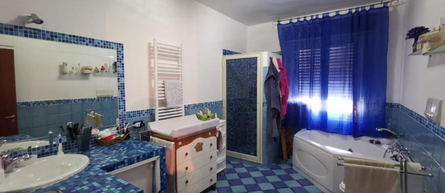 Appartamento in Vendita a Palermo (Palermo) - Rif: 26787 - foto 14