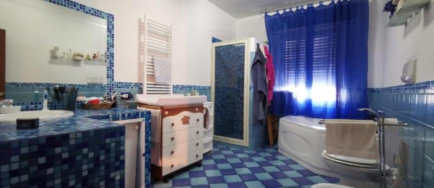 Appartamento in Vendita a Palermo (Palermo) - Rif: 26787 - foto 15