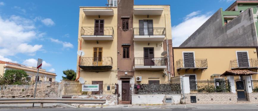 Appartamento in Vendita a Palermo (Palermo) - Rif: 26789 - foto 1