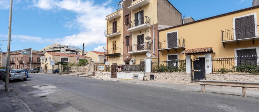Appartamento in Vendita a Palermo (Palermo) - Rif: 26789 - foto 2