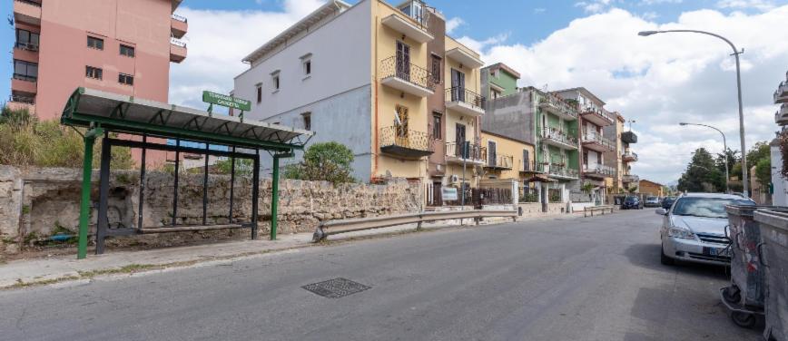 Appartamento in Vendita a Palermo (Palermo) - Rif: 26789 - foto 3